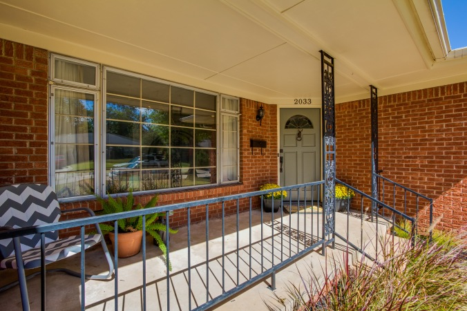 2033NW48thStOKC--28